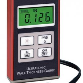 可编程超声测厚度计 TI-25 P