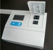 多参数水质分析仪_13参数水质分析仪_水质分析仪_北京卓川