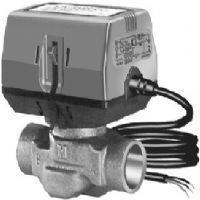 VC6013霍尼韦尔风机盘管温控阀