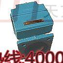 QJ1-25.QJ1-50.QJ1-80.气体继电器
