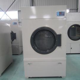 50KG医院用全自动干衣机(HGQ-50)
