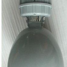 NGC9810A高顶灯,高顶灯,可配光源400W光源