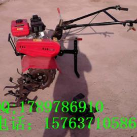 微型旋耕松土机|旋耕机松土机|大棚除草机