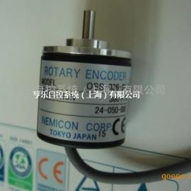 供应内密控编码器OSS-036-2HC