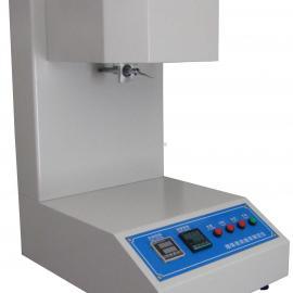熔体流动速率仪、广东熔体流动速率仪
