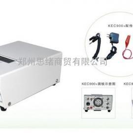 最新款KEC990+空气正负氧离子测试仪(河南总代理)