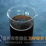 耐酸消泡剂