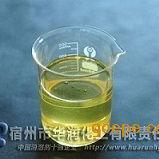 脱硫消泡剂-HR-01脱硫消泡剂