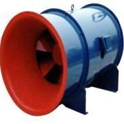 混流式通风机/混流风机/混流排烟风机黑龙江专用