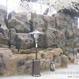 河北燃气取暖器-河北液化气取暖器-河北伞形煤气取暖器