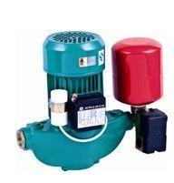 40GZ1.2-25家用自吸增压泵