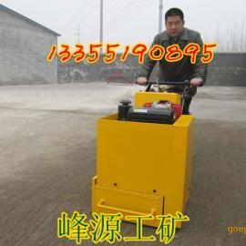 内燃式路面铣刨机 广西广东电动铣刨机 沥青路面专用铣刨机