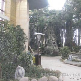 南京液化气取暖器-宜兴户外燃气取暖器-徐州伞形煤气取暖器