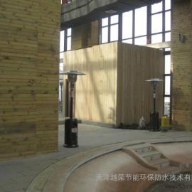 太仓伞式取暖器-南通户外燃气取暖器-如皋伞形液化气取暖器