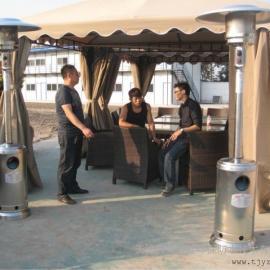 扬州燃气取暖器-仪征户外煤气取暖器-镇江伞状液化气取暖器