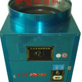 糖炒板栗机| 炒板栗技术| 多功能炒货机深圳思远