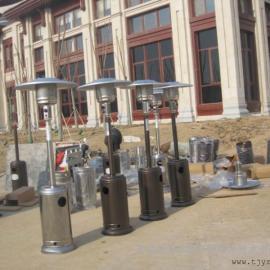 新余户外燃气取暖器-萍乡液化气取暖器-乐平伞形煤气取暖器