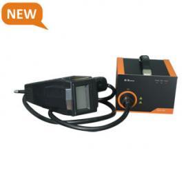 30kV静电放电模拟器