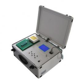 静电放电发生器ESD-606G