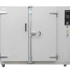 环氧粉末涂料固化专用烘烤箱,大型定制热风循环烘箱