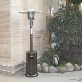 安徽液化气取暖器-安徽伞形燃气取暖器-宣城伞状煤气取暖器