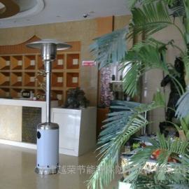 阿克苏燃气取暖器-阿图什伞形煤气取暖器-库尔勒液化气取暖器
