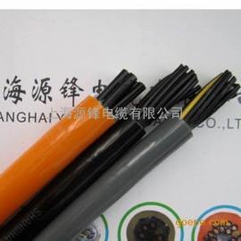 防海水电缆 聚氨酯电缆 PUR电缆批发 电缆价格 电线电缆