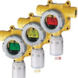 霍尼韦尔固定氢气监测仪XCD-H2