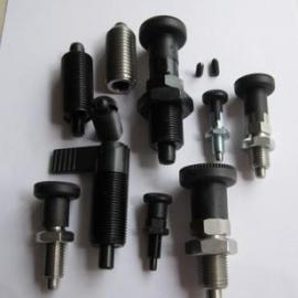 上海供应德国ganter工具夹件,插销