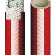 复合橡胶软管现货
