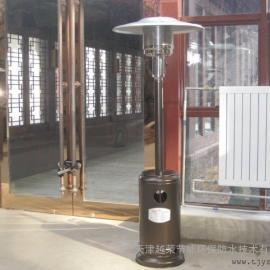 韶山液化气取暖器-常宁户外煤气取暖器-邵阳伞型燃气取暖器