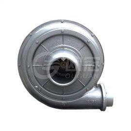 OUGUAN鼓风机透浦式中压鼓风机|TB150-10