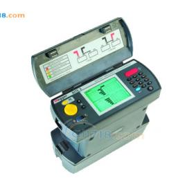 美国MEGGER  BITE3蓄电池阻抗测试仪