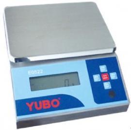30公斤小型防爆电子秤/防爆电子天平