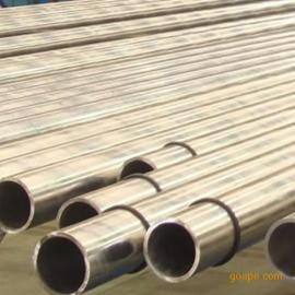 供应C276合金上海坚铸实业价格低