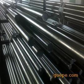 供应HastelloyB合金上海坚铸实业价格低