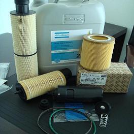 空压机配件 东莞空压机保养 惠州空压机保养