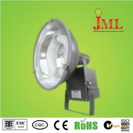 环形投光灯 泛光灯 100W 120W 150W 200W 250W