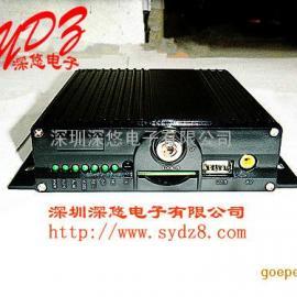 汽车视频监控高清4路硬盘录像机供应 爆款录像机批发