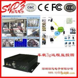 车载视频监控系统,公交车视频录像系统供应商