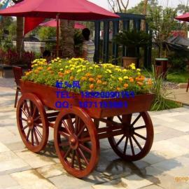 桂林木制花车厂家,柳州花鼓生产促销,南宁厂家花架供应
