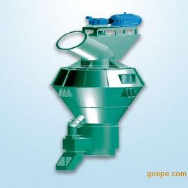 动态选粉机―MX500A煤磨动态选粉机