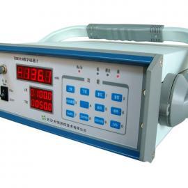 天恒测控TD8910磁通计