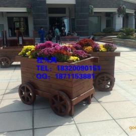供应桂林城市广场花车,柳州花鼓厂家,惠州花架工厂