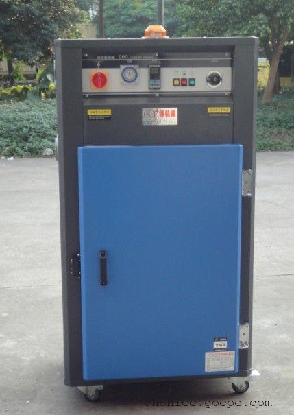 东莞寮步塑料干燥机