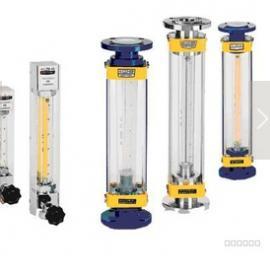 天然气硫化氢吸收装置配件专用流量计