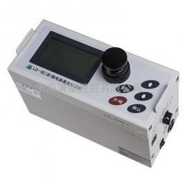 LD-5C(B)可吸入颗粒物粉尘仪(卫生监督PM10检测)