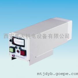 DDZ-3  DZQ3610型电子式手操器