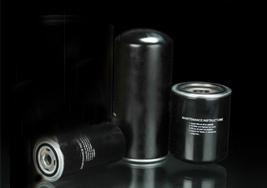 谢岗空压机保养.樟木头空压机保养.常平空压机保养