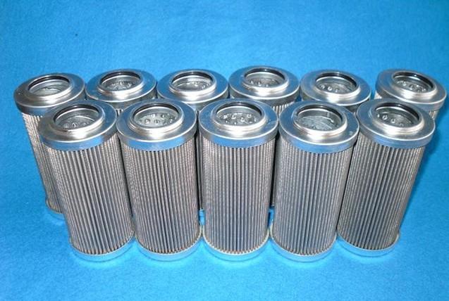 供应黎明滤芯HX-630×10黎明滤芯